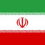 Group logo of Iran