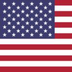 Group logo of United States