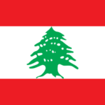 Group logo of Lebanon