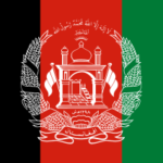 Group logo of Afghanistan