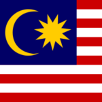 Group logo of Malaysia