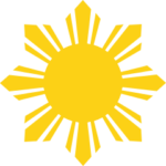 Group logo of Philippines