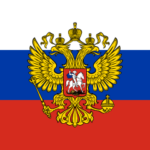 Group logo of Russia