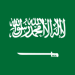 Group logo of Saudi Arabia