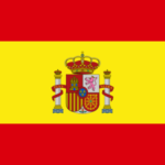 Group logo of Spain