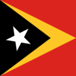 Group logo of Timor-Leste