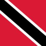 Group logo of Trinidad and Tobago