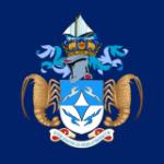 Group logo of Tristan da Cunha