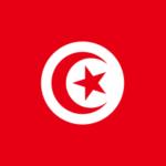 Group logo of Tunisia