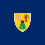 Group logo of Turks and Caicos Islands