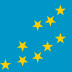 Group logo of Tuvalu