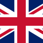 Group logo of United Kingdom