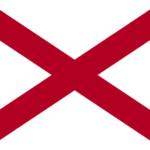 Group logo of Alabama