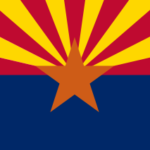 Group logo of Arizona