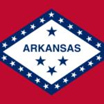 Group logo of Arkansas