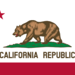 Group logo of California
