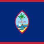 Group logo of Guam