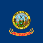 Group logo of Idaho