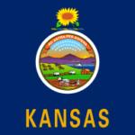 Group logo of Kansas