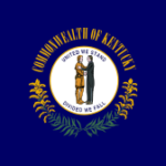 Group logo of Kentucky