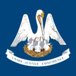 Group logo of Louisiana