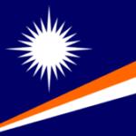 Group logo of Marshall Islands