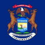 Group logo of Michigan