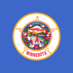 Group logo of Minnesota