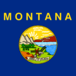 Group logo of Montana