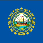 Group logo of New Hampshire