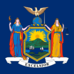 Group logo of New York