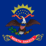 Group logo of North Dakota