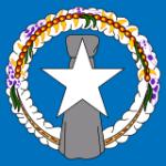 Group logo of Northern Marianas