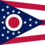 Group logo of Ohio