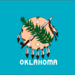Group logo of Oklahoma