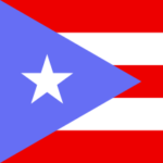 Group logo of Puerto Rico