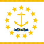 Group logo of Rhode Island
