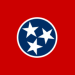Group logo of Tennessee