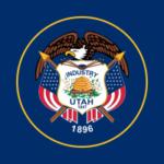 Group logo of Utah
