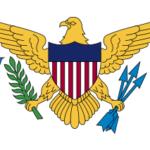 Group logo of Virgin Islands