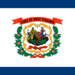 Group logo of West Virginia