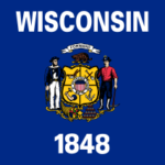 Group logo of Wisconsin