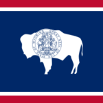 Group logo of Wyoming