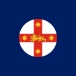 Group logo of New South Wales