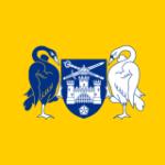 Group logo of Australian Capital Territory