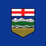 Group logo of Alberta