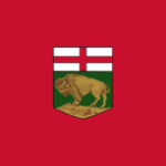 Group logo of Manitoba