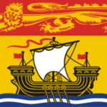 Group logo of New Brunswick