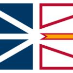 Group logo of Newfoundland and Labrador