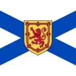 Group logo of Nova Scotia